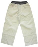 Chevignon pants bkpcc214