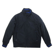 BOSS Navy Sailor Jacket