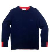 BOSS Boys Sweater