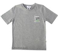 BOSS T-Shirt j25492