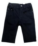 Boss NavyTwill Pants