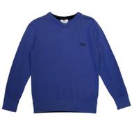 BOSS Boys Sweater J25650