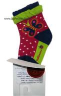 Catimini Socks c593061