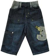 3 Pommes jeans 3222282