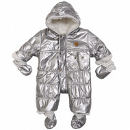 Catimini Snowsuit
