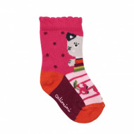Catimini Socks cc93141