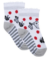 Catimini Socks cf93011