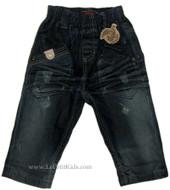 Catimini Jeans