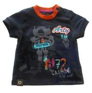 Catimini T-Shirt cb10022
