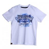 Catimini T-Shirt cb10064
