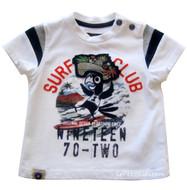 Catimini T-Shirt cb10132