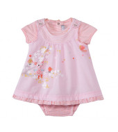 Catimini 3pc. Dress Set