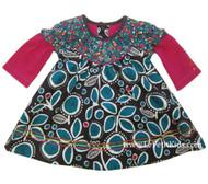 Catimini Dress ca30061