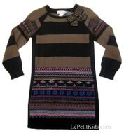 Catimini Dress ca30105
