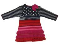 Catimini Dress ca30123