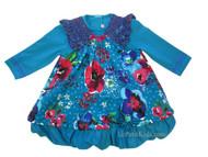 Catimini Dress ca30173