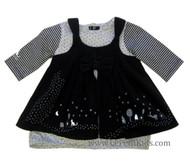 Catimini Dress ca30181