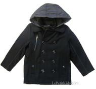 Catimini Duffle Coat