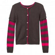 Catimini Cardigan/Sweater ce18025