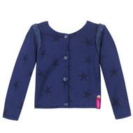Catimini Cardigan/Sweater cf18013
