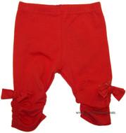 Catimini Leggings c524043