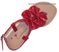 Catimini Shoes