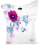 Catimini T-Shirt c510085