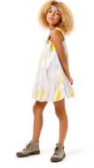 Catimini Dress c531125