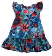 Catimini Dress cb30055