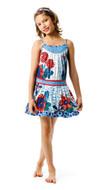 Catimini Dress cb31025