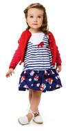 Catimini Dress cb31053