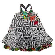 Catimini Dress cb31075