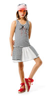 Catimini Dress cb31145