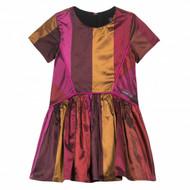 Catimini Dress ce30075