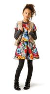 Catimini Dress ce30125