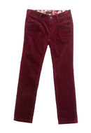 Catimini Pants cc22075