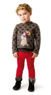 Catimini Cardigan/Sweater ce18013