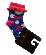Catimini Socks cb93023
