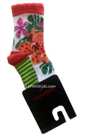 Catimini Socks cb93043