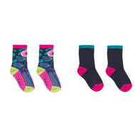 Catimini Socks 2pk. ce93003