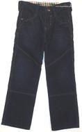 Catimini corduroy pants