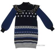 Catimini Dress c430105