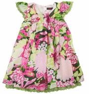 Catimini Dress c530055