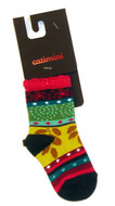 Catimini Socks c293033