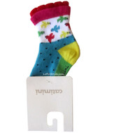 Catimini Socks cb93061