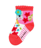 Catimini socks cb93071