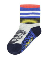 Catimini Socks cb93122
