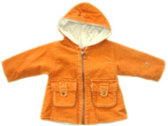 3 Pommes jacket 3240021