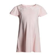 Charabia Dress