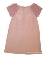Charabia Beatrice Dress